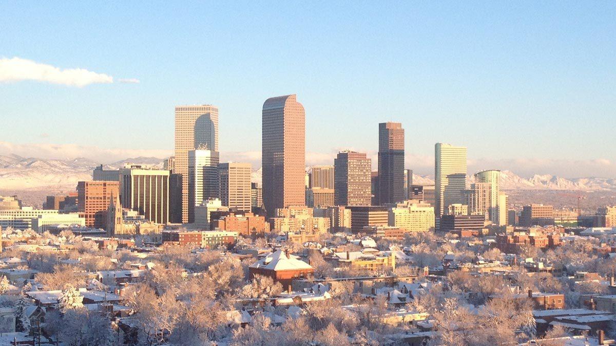 Overbroad Amendment 74 Could Bring Litigation Catastrophe to Colorado